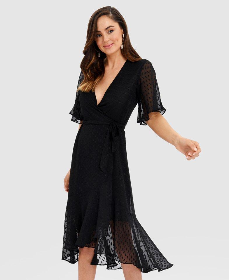 hot sale online 13337 f9566 Shop desk-to-dinner dresses & clothes at Forcast fashion online